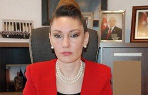 Kosova Büyükelçisi'nin aracı kaza yaptı: 3 ölü