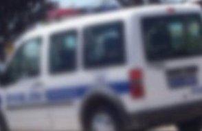 Mahkeme ekip otosunda polisin yaptığı cinsel istismara 'iyi hal indirimi' uyguladı
