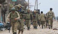 BM'den Türkiye'ye Afrin uyarısı