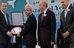 'Boykotsa bu işletmeleri kapat, Mehmet Cengiz de dolarları bozdursun'