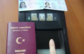 Ekonomik kriz kriterleri düşürdü.... Para ile Türkiye vatandaşı olmak ucuzladı