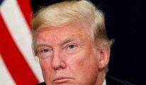 Trump'ın 'yabancı yatırımı kısıtlama' kararı ABD'li teknoloji şirketlerini vurdu