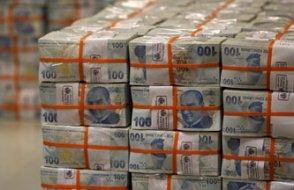 Hükümet emekli ikramiyelerini karşılıksız para basarak mı ödedi?
