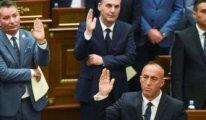 Kosova için Rusya'ya söz mü verildi?