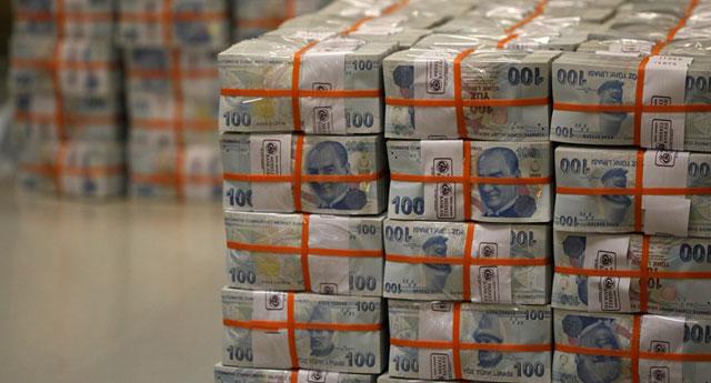 Havuz yazarı hesapladı... Türkiye'nin gelirini kağıt üstünde nasıl artırdılar?