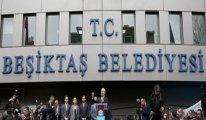 Beşiktaş Belediye Başkanı da koronavirüse yakalandı