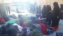 Furkan Vakfı'na yakın öğrenci evleri de mühürlendi