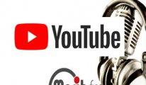 Merih FM artık You Tube'da da canlı yayında