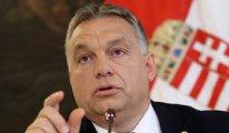 Macaristan göçmenlere bağlı kalmamak için çocuk teşvikini artırıyor