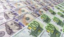Euro erimeye devam ediyor