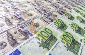 AKP vatandaşın 'yastık altı' Dolar ve Euro'suna göz dikti