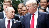 ABD'nin hamlesine Rusya'dan cevap: INF anlaşması askıda