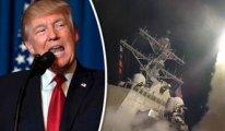 Financial Times: Trump'un Ortadoğu'da kafası karışık