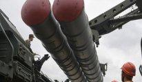 ABD S-400ler yüzünden Türkiye'ye bazı yaptırım kararları alacak