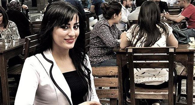 Ayşe öğretmenin ceza erteleme talebi kabul edildi