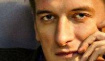 Rusya'da muhalif bir gazeteci daha ölü bulundu....