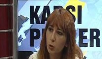 Boğaziçi davasını haberleştiren gazeteciye soruşturma