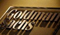 Goldman Sachs, Merkez Bankası'nın son faiz kararına ne dedi?