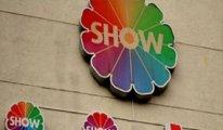 Medyada yeni deprem... 'Ciner, bütün medyasını Kazaklara satıyor' iddiası