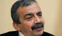 HDP'li Önder seçim tarihini 5 ay önce bildi; CHP'li 3 vekilden takım elbise kazandı