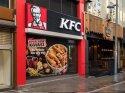 ŞOK Karar... Gıda devi, 6 ay önce aldığı KFC Türkiye'yi satıp çıkıyor