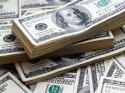 Dolar için kritik tarih şimdi de 4 Kasım