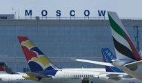 Rusya: ABD'nin vizelerde çıkardığı zorluklar yüzünden iki ülke arasındaki uçuşlar durma noktasına gelebilir