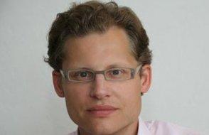 Havuzun Alman muhabiri: 24 Haziran'la hilafet tekrar gelecek