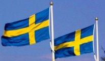 İsveç: Milletvekillerinin küçük bir dairede kaldığı, sekreter ve danışman çalıştıramadığı ülke