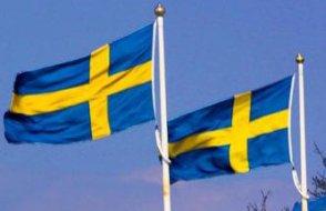 AKP'li milletvekiline İsveç'ten şok.... Konferansına izin vermediler...