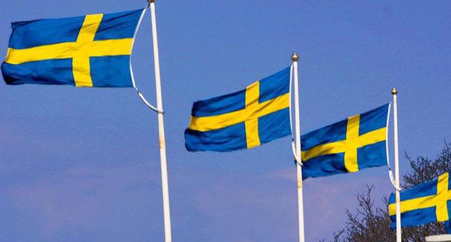İsveç sigarayı tamamen yasaklıyor!