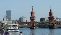 Almanya'da emlak fiyatları 10 yılda yüzde 48 arttı