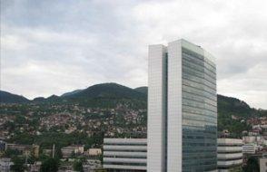 Bosna yargısı AKP'nin hukuksuz iade talebini reddetti