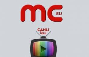 MC EU TV'nin Youtube canlı yayını yenilendi