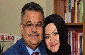 AKP'li Başkanın kızı sonuncuydu, kadroyu kaptı