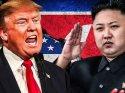Trump'tan şaşırtan Kim Jong-un çıkışı