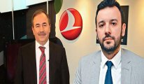 AKP'li vekilin aile boyu ihale krallığı!
