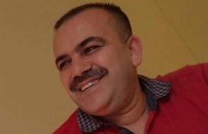 Bu kez Azerbaycan... İşadamı 8 kişi tarafından kaçırıldı