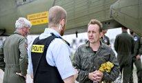 Gazeteci öldüren Danimarkalı mucite ömür boyu hapis