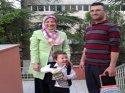Urfa'ya götürülen öğretmene TEM'de bir aydır işkence ediliyor