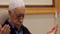 Fethullah Gülen Hocaefendi'den KUNÛT  duası tavsiyesi