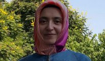Mazlumder, öğretmen Halime Gülsu'yu ölüme gören ihmaller için cezaevinde
