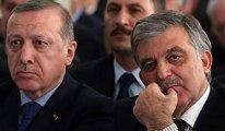 ''Gül'ü başkan yapma planları aynen devam ediyor''