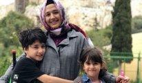 Yunanistan'da vefat eden Esma Uludağ'ın hikayesi
