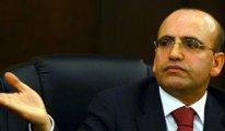 Mehmet Şimşek Merkez Bankası'nı suçladı... Müdahalede  geç kaldılar