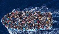 Akdeniz'deki göçmenleri kurtarmak için uçak satın aldılar!