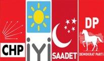 YSK'dan 'Millet İttifakı'na onay