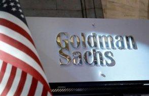 Goldman Sachs'tan ilginç öngörü... Merkez Bankası faizleri mi indiriyor?