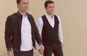 Demirtaş'ın avukatları tahliye talebiyle mahkemeye başvurdu