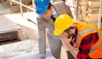 KHK'lı mimar ve mühendise tam 1007 yıl çalışma yasağı